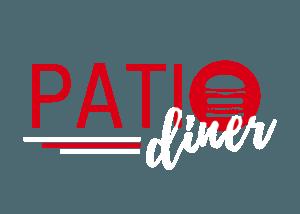 Places to eat in Blanding, Blanding UT, Patio Diner, Patio Drive In, Bears Ears